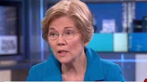 Watch Elizabeth Warren Lose Her Mind On Live TV... She Just Exposed Who She Really Is!