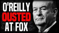 Bill O'Reilly Out At Fox News - True News: Week In Review - April 23rd, 2017