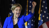 Senator Warren Net Worth Revealed, How Did She Make $15 Million Within 6 Years As A Politician?