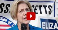 """TPNN - Posts 