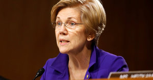 Proposed Hearing Aid Legislation, Sponsored by Elizabeth Warren, Raises Questions