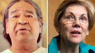 BUSTED: Cherokee Indians Confront Elizabeth Warren, Ask Her Two PERFECT Words…