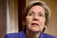 """Just In: """"Unfortunately"""" Elizabeth Warren And The Democrats Receive Awful News - Daily Dose Politics"""