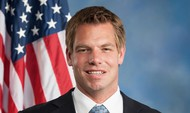 Will 36-Year-Old Eric Swalwell be the Next President of the United States? - IR.net - Independent Reporter